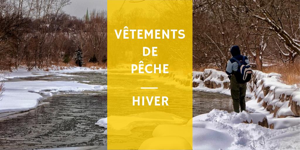 liste de vêtements de pêche AliExpress contre le froid, le vent et la pluie en hiver